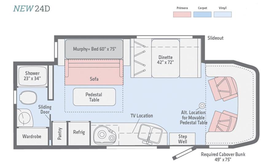 24D floorplan