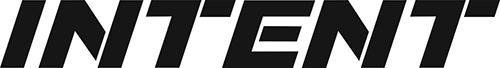 Intent logo K