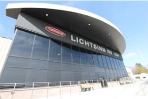 Why buy from Lichtsinn RV