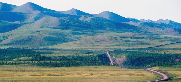 yukon-rv-vacations-705x319