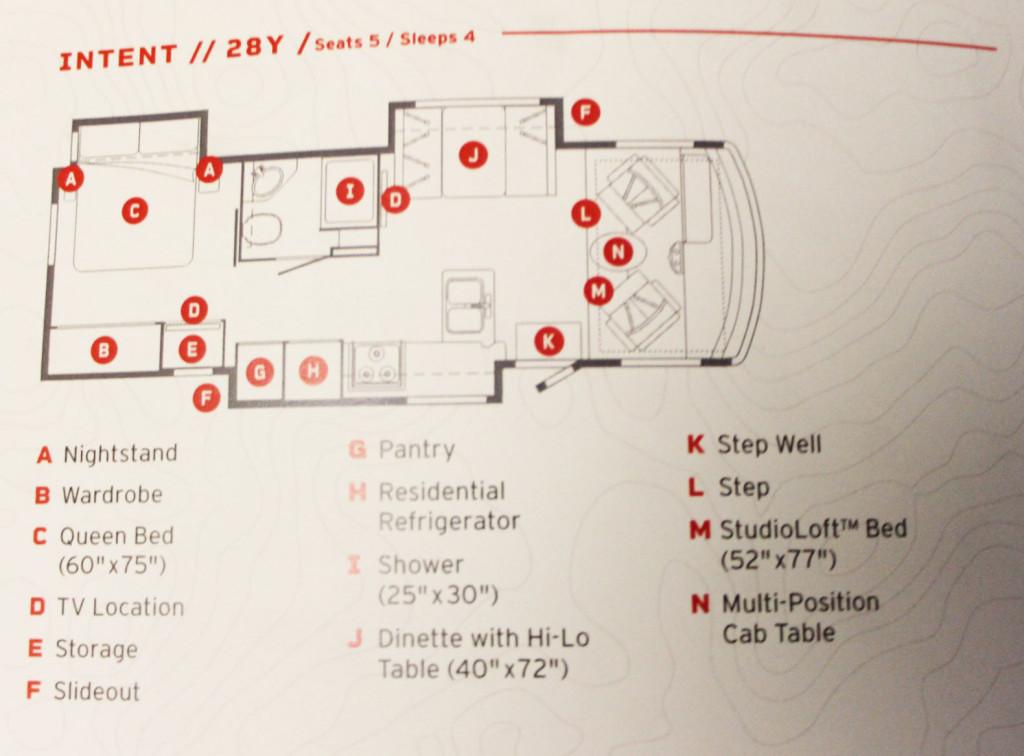 New Intent 28Y Floorplan