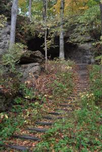 Wapsipincon State Park