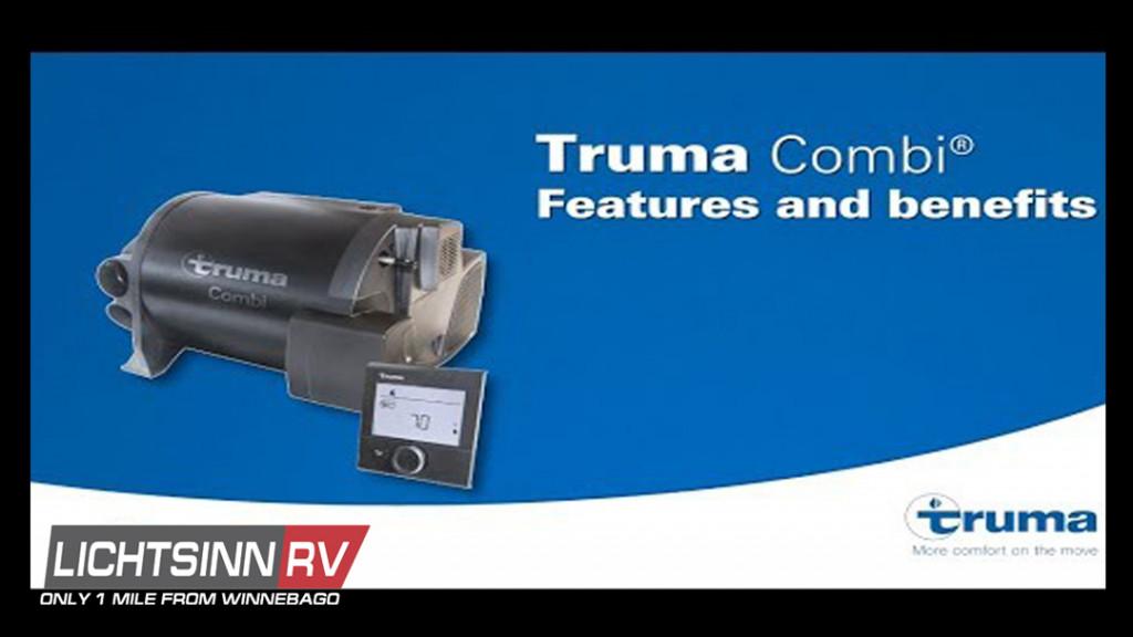 Truma Comb Final