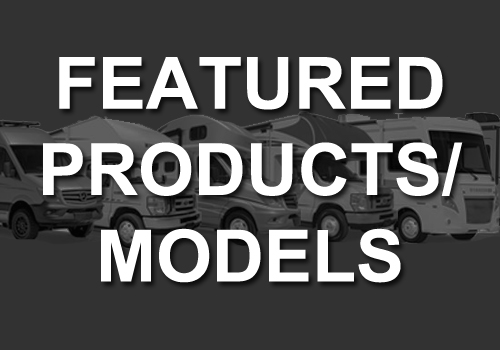 featured,P20products,P20and,P20models.jpg,qmodified=0913201918390350.pagespeed.ce.1MEzr0FIiA