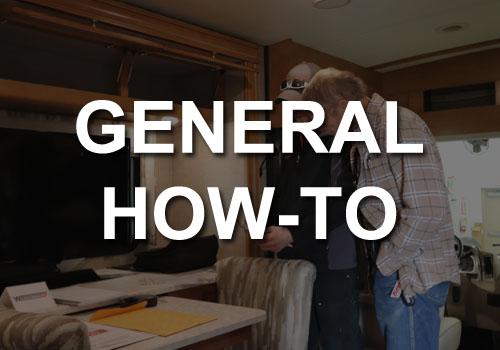 general,P20how-to.jpg,qmodified=0913201915495857.pagespeed.ce.0wyDB5ZBaF