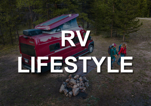 rv,P20lifestyle.jpg,qmodified=0910202016163398.pagespeed.ce.Sk5mKQuGNF