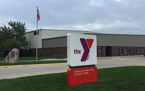 YMCA-sign-cropped